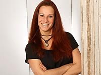 Nicole Behrens, Inhaberin Bar Same Same
