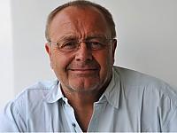 Dr. Manfred Kops, Rundfunkökonom