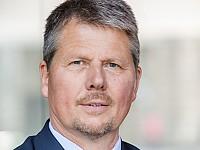Dr. Joachim Lohse, Senator für Umwelt, Bau und Verkehr der Freien Hansestadt Bremen