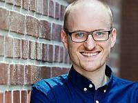 Henning Nieslony - Co-Geschäftsleiter TVNOW