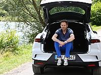 Mathias Haas, Geschäftsführer HAAS. DER TRENDBEOBACHTER