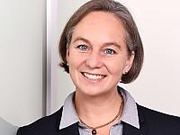 Julia Richter - Geschäftsführung, Fachverband Deutscher Sprachreise-Veranstalter e.V. (FDSV)