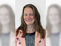 Prof. Dr. Anne Meißner - Institut für Sozial- und Organisationspädagogik, Universität Hildesheim