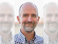 Michael Rytz - Projektleiter Verkehrssicherheit, VCS Verkehrs-Club der Schweiz