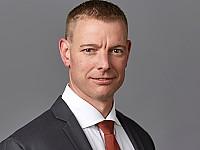 Prof. Dr. Dirk Engelhardt, Hauptgeschäftsführer des Bundesverbands Güterkraftverkehr Logistik und Entsorgung (BGL)