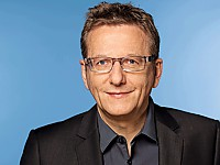 Prof. Dr. Dietmar Köster, Mitglied des Europäischen Parlaments, S&D Fraktion