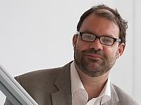 Prof. Dr. Eberhard Waffenschmidt, Technische Hochschule Köln, University of Applied Sciences, Lehrgebiet Elektrische Netze (Electrical Grids)