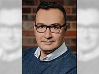 Daniel Abbou - Geschäftsführer im KI Bundesverband e.V.