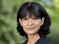 Claudia Schall, Chefredakteurin bei Radio Köln