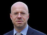 Andreas Kalbitz, AfD-Vorsitzender Brandenburg, MdL Brandenburg