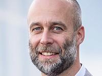 Ulrich Köhler - Managing Director, TRENDBÜRO Beratungsunternehmen für gesellschaftlichen Wandel GmbH