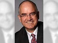 Herbert Mauel - Geschäftsführer, bpa – Bundesverband privater Anbieter sozialer Dienste e. V.