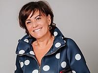 Mag. Dr. Petra Oberrauner - Abgeordnete zum Nationalrat, Bereichssprecherin Digitalisierung der SPÖ