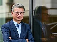 Bernd Sibler - Bayerischer Staatsminister für Wissenschaft und Kunst