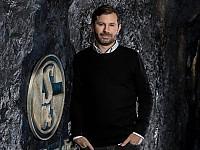Tim Reichert, Leiter E-Sport FC Schalke 04