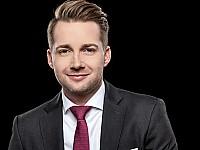 Rainer Will, Geschäftsführer Verband österreichischer Handelsunternehmen