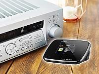 ALBRECHT DR 52 C und BC: Die neue Generation der Digitalradio Adapter für die Stereoanlage