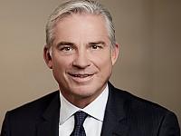 Thomas Strobl - stellvertretender Ministerpräsident und Minister für Inneres, Digitalisierung und Migration in Baden-Württemberg