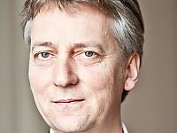 Prof. Dr. Dr. Thomas Schildhauer, Direktor und Gründer Institute of Electronic Business