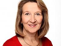 Prof. Dr. Barbara Thomaß, Institut für Medienwissenschaft, Ruhruniversität Bochum