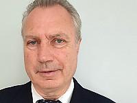 Heinz Leymann - Bundesvorsitzender IfKom – Ingenieure für Kommunikation e. V.