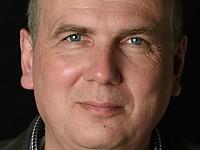 Carsten Dufner, Hauptabteilungsleiter MDR KLASSIK