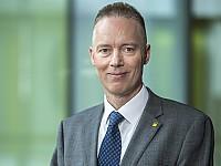 Dr. Christoph Hecht, Fachreferent Verkehrssicherheit und Straßenbewertung, Ressort Verkehr - Interessenvertretung (VIN), ADAC e.V.