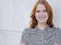 Susanne Blohm - Expertin für Telekommunikation, Verbraucherzentrale Bundesverband