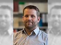 Hinrich Gehrken, Mitarbeiter am Soziologischen Forschungsinstitut Göttingen (SOFI) an der Georg-August-Universität