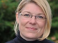 Prof. Dr. Sonja Ganguin, Professur für Medienkompetenz- und Aneignungsforschung, Direktorin des Zentrums für Medien und Kommunikation, Uni Leipzig