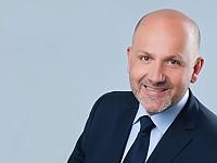 Wolfgang Struber, Vorsitzender Verein Digitalradio Österreich und Geschäftsführer Radio Arabella GmbH