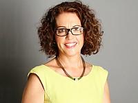 Dr. Dorothea Trapp, Erweiterter Vorstand, Berufsverband für Online-Bildung e.V. (bvob)