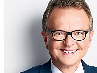 Martin Dörmann, Kultur – und medienpolitischer Sprecher der SPD-Bundestagsfraktion