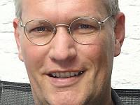 Prof. Dr. Christian Schicha, Professor für Medienethik, Institut für Theater- und Medienwissenschaft der Friedrich-Alexander Universität Erlangen-Nürnberg