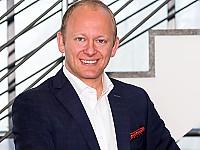 Carsten Ovens, MdHB, Fachsprecher Digitale Wirtschaft der CDU-Bürgerschaftsfraktion