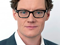 Dr. Tobias Holzmüller, Justiziar der GEMA