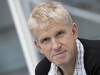 Michael Reichert, Leiter ARD-Projektbüro Digitalradio