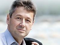Prof. Dr. Piazolo MdL, medienpolitischer Sprecher der FREIE WÄHLER Landtagsfraktion in Bayern