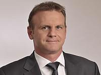 Thorsten Godulla, Geschäftsführer der JVC Deutschland GmbH und Geschäftsführer der Kenwood Electronics Deutschland GmbH