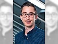 Markus Kaiser - Experte Elektromobilität | Technik, Test, Sicherheit, ÖAMTC