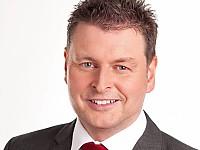 Ralph Fürther, Senior Vice President Consumer Communications bei Sky Deutschland