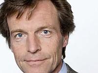 Helwin Lesch, Leiter Hauptabteilung BR-Programmdistribution