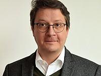 Thomas Langer - Landesvorsitzender, Philologenverband Sachsen (PVS)