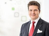 Mag. Thomas Leitner - Vorstand, Österreichischer Versicherungsmaklerring