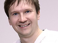 Andreas Enders, Geschäftsleitung Kultradio.fm