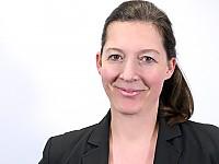 Prof. Dr. Susanne Steffes, Senior Researcher Arbeitsmärkte und Personalmanagement Labour Markets and Human Resources am ZEW – Leibniz Centre for European Economic Research