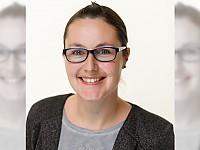 Dipl.-Psych. Dr. Johanna Thünker - Vorsitzende des Verbandes Psychologischer Psychotherpeutinnen und Psychotherapeuten im BDP e.V.