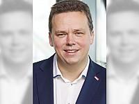 Sebastian Obrecht - Leiter Presse, ARBÖ, Auto-, Motor- und Radfahrerbund Österreichs