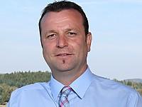 Direktor Marco Lange setzt konsequent auf Familienfreundlichkeit, Barrierefreiheit und Nachhaltigkeit