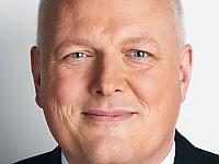 Ulrich Kelber - Bundesbeauftragter für den Datenschutz und die Informationsfreiheit